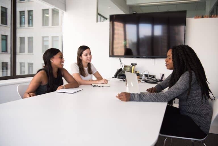 OKR Financial x Pocketed Blog Post Top 6 hiring grants